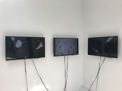 Amy Granat, 'Untitled', 2017