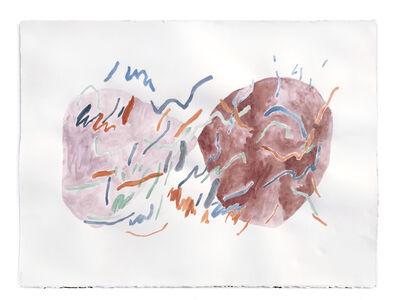 Misato Suzuki, 'Impermanence No. 2', 2018