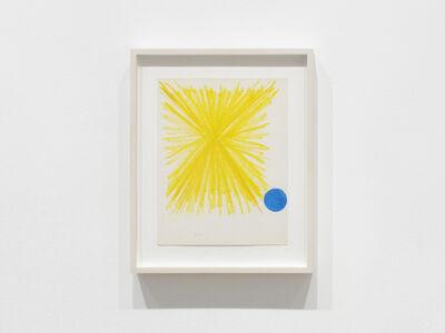 Dorothy Antoinette (Toni) LaSelle, 'Untitled', 1964