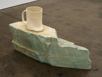 Will Rogan, 'Filter (Barcelona)', 2018