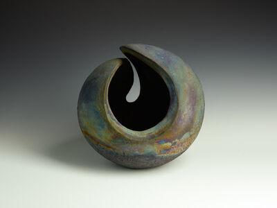 Katie Yang, 'Terra I'