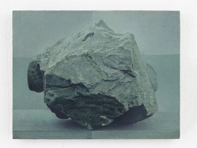 Christopher Hanlon, 'Rock I', 2018