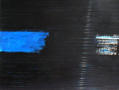 Garen Bedrossian, 'Reflection Series (1)', 2021