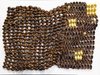 Niyi Olagunju, 'Ekpiri #54', 2019