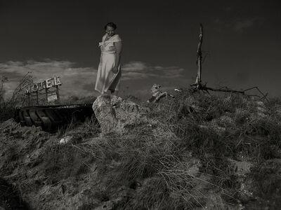 Tali Amitai-Tabib, 'Rishon North', 2016