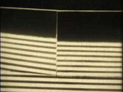 Hans Breder, 'Quanta - 2 of 3', 1967