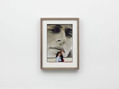Ed Templeton, 'Milan, Italy, 2000', 2019