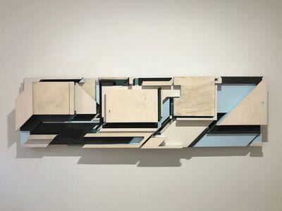 Boris Tellegen, 'Untitled', 2010