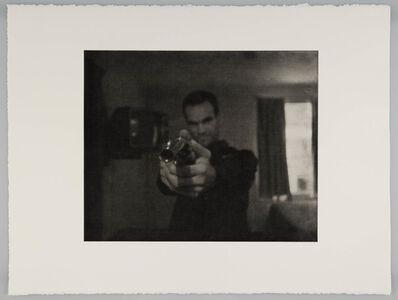 Isaac Julien, 'After Mazatlán V', 1999