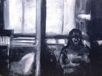 Stephanie Gene, 'Terra Cotta 3', 2015