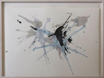 Andreas Kocks, 'Untitled (#1109w)', 2011