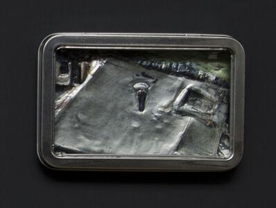 Janet Bellotto, 'Residues & Detours', 2013