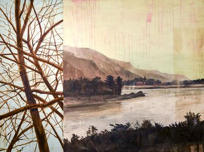 Tom Judd, 'River'