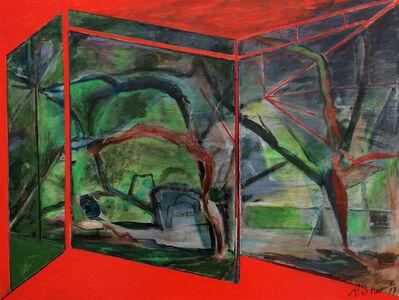 Richard Stout, 'Untitled - Broad Acres', 2017