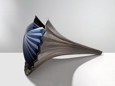 Daniel Clayman, 'PLEIT', 1999