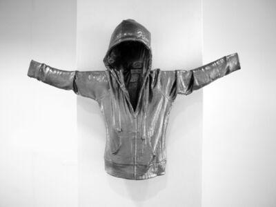 Miriam Kruishoop, 'Crucifix', 2019