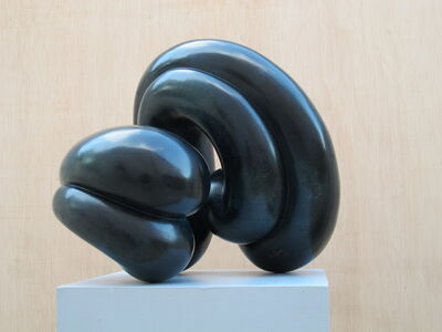 Richard Hudson, 'Wave', 2014