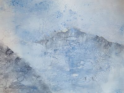 Allison Svoboda, 'Hibernal Solstice ', 2020
