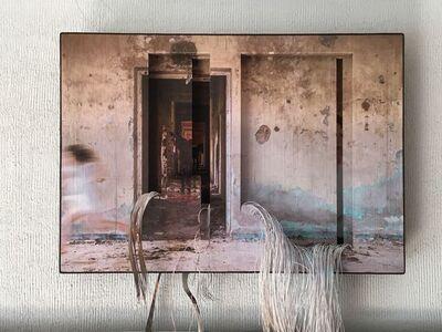 Pablo Boneu, 'Onírico', 2017
