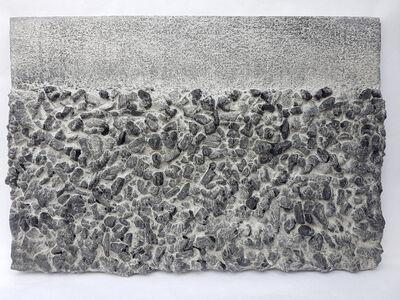 Jin Woo Lee, 'untitled', 2018