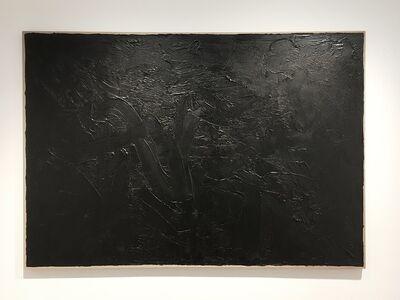 John Isaacs, 'Untitled', 2015