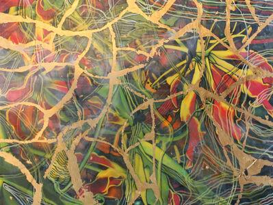 Linda Dee Guy, 'Botanical Study #7', 2016-2017