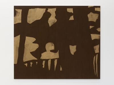 Evi Vingerling, 'Untitled', 2014