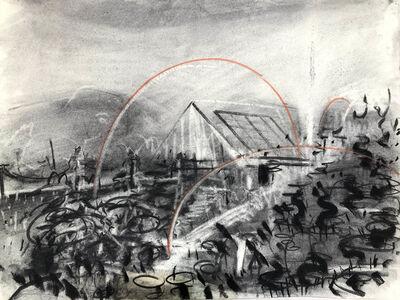 Yulia Pinkusevich, 'Untitled', 2018