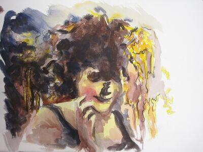 Stephanie Gene, 'Sly', 2013