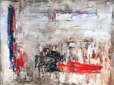 Gonzalez Bravo, 'Sem título', 2019