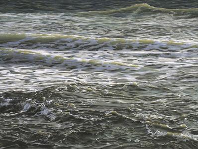 Fabian Jean, 'Ancient Waters #2', 2018