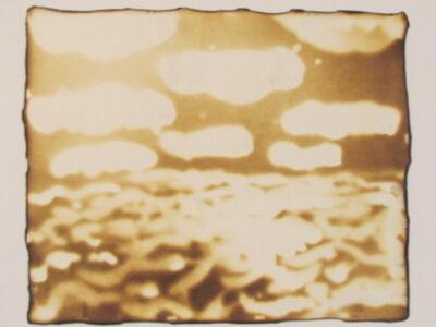 Peter Kephart, 'Dominican Sunset #16'