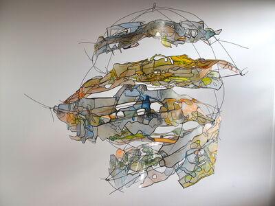 Julia Colavita, 'Constellation', 2013