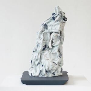 Babs Haenen, 'Windflower I', 2014