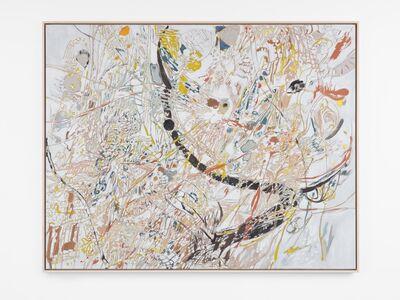 Jim Thorell, 'Garland Arch', 2020