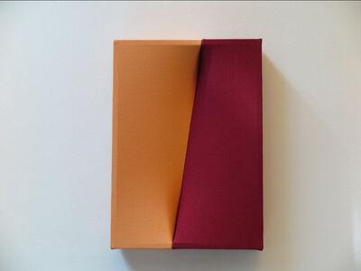 Nobuko Watanabe, 'Untitled', 2016