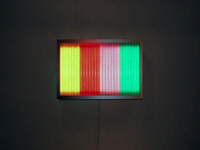 Miriam Kruishoop, '7-11', 2019