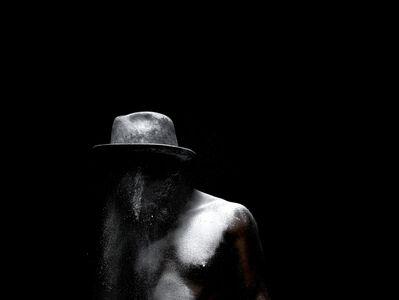 Mohau Modisakeng, 'Untitled (Metamorphosis 12)', 2015