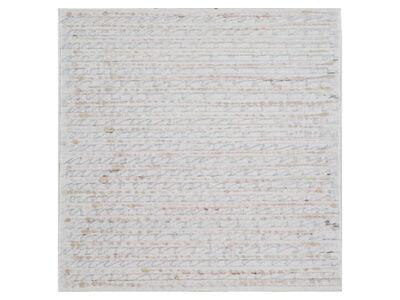 Paolo Masi, 'Cardboard', 1976