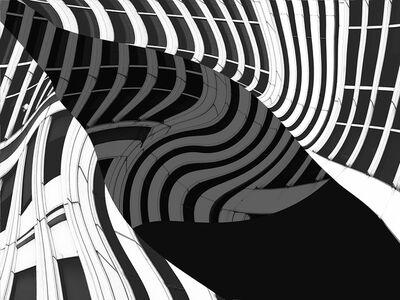 Pavel Muller, 'Urban Sprawl', 2020