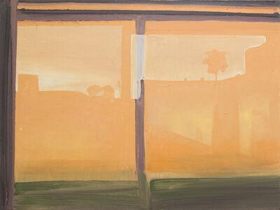 Koen van den Broek, 'Downtowner', 2018