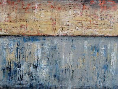 Alfie Fernandes, 'No More Blues', 2014