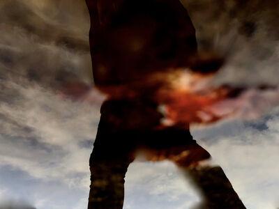 Hans Weiss, 'Apocalypse #12', 2015