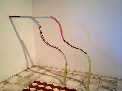 Diana de Solares, 'Untitled', 2014
