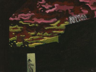 Coco González Lohse., 'No+', 2021