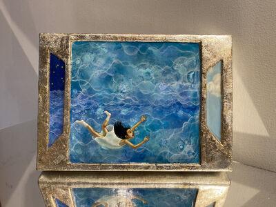 Chihiro Taki, 'Diary of Dreams: Pool', 2020