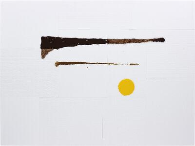 Thilo Heinzmann, 'Untitled', 2000