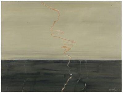 Wang Chuan 王川, 'Mind Ocean No.6 心海之六', 2006