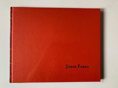 Jorge Pardo, 'Jorge Prado', 2000