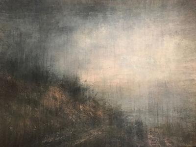 Susan Hope Fogel, 'Mindscape #5', 2018